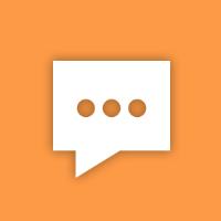 Smooch Messenger Button
